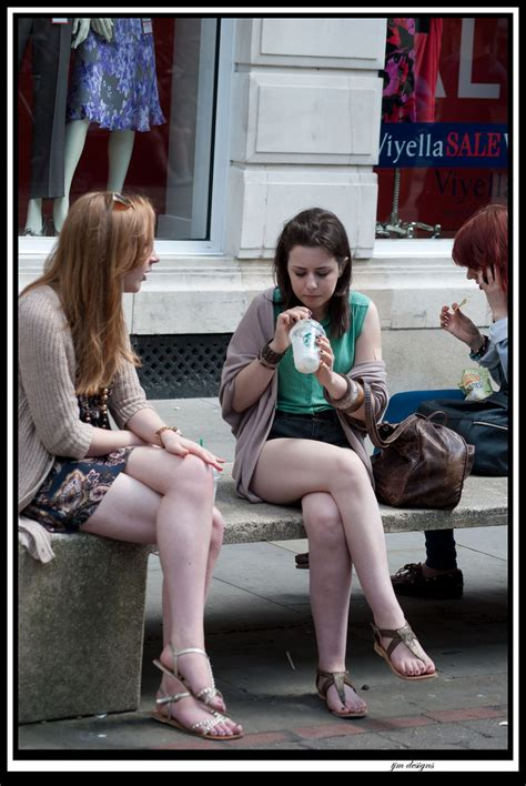A World Of Candids Nation 26 by The World S Best Photos By The Jon M Flickr Hive Mind