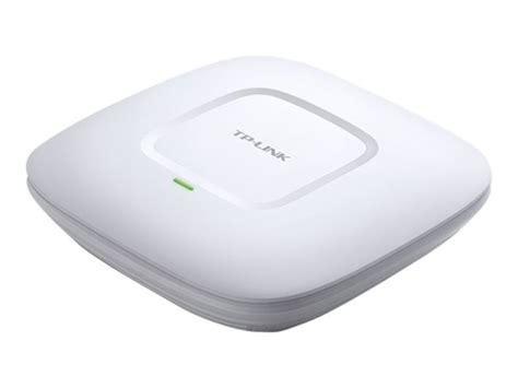Tplink Eap110 Enterprise Access Point 300 Mbps 2 4 Ghz tp link eap110 300mbps wireless n access point ebuyer