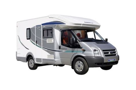 Class C Motorhome Floor Plans small motorhomes chausson flash 02 04 motorhome and rv