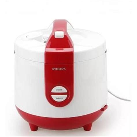 Rice Cooker Philips Hd 3118 harga philips rice cooker hd 3118 32 basic