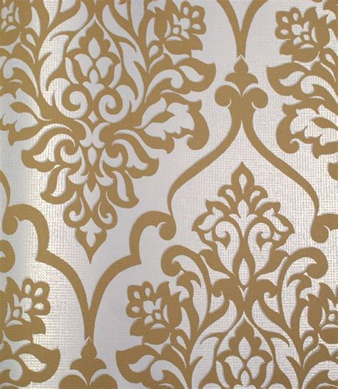 removable wall paper removable wallpaper 2017 grasscloth wallpaper