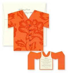 Hawaiian Shirt Card Template by The World S Catalog Of Ideas