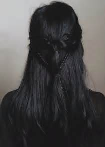 black hair for the best 20 black hair colors ideas on pinterest black hair