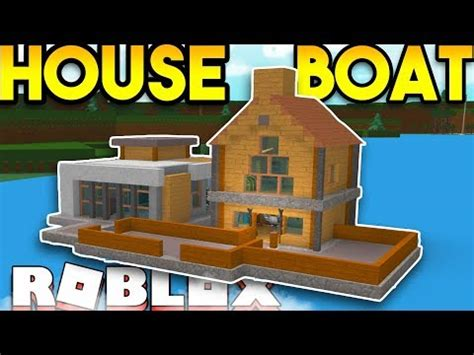 titanic build a boat for treasure how to build the titanic build a boat for treasure ro