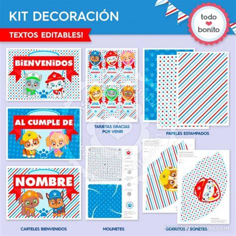 homeview design inc minions kit decoraci n todo bonito un cumple lleno de