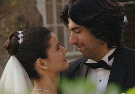 fatmagul kerim images fatmagul and kerim wedding
