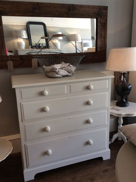 hand painted chest of drawers hand painted furniture chests of drawers sideboards