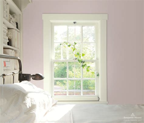 benjamin moore paint 2017 benjamin moore s 2017 paint color forecast provident