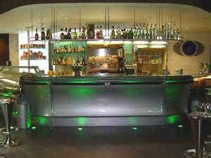 Home Bar Equipment Commercial Bar Equipment Canada Home Bar Design