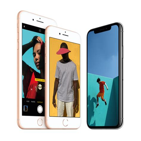 apple iphone deals get a great deal on iphone xr xs or xs max t mobile