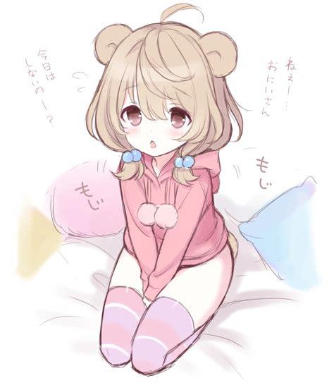 imagenes de lolis kawaii animepic traps loli kawaii para cuando shota traps