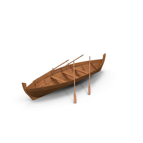 p row boat row boat png www pixshark images galleries with a