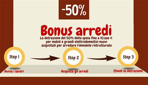 agevolazioni fiscali arredamento agevolazioni fiscali per l arredamento bonus mobili e