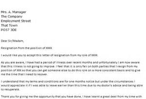 Sick Resignation Letter by Index Of Wp Content Uploads 2014 07