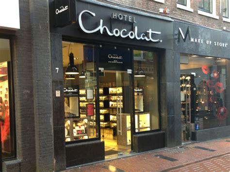 hotel chocolat s hotel chocolat my simply special