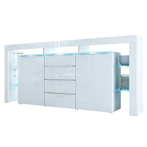 kommode sideboard wei sideboard kommode lima wei 0 retro stuhl
