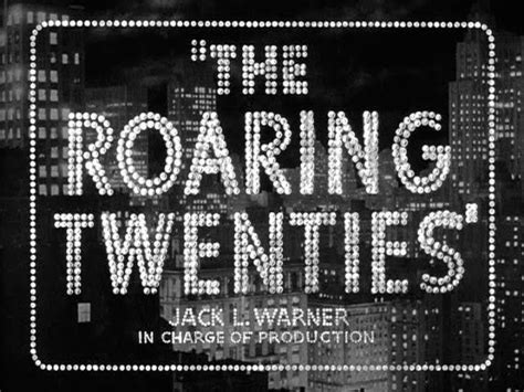 pictures of the roaring twenties 10 great films set in the roaring 20s bfi