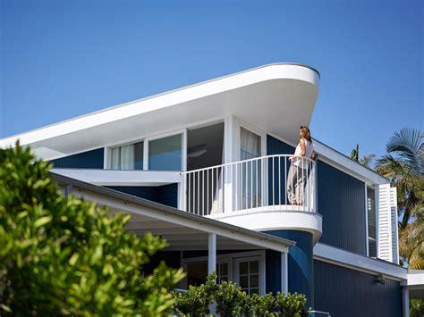 beach house on stilts beach house on stilts by luigi rosselli architects