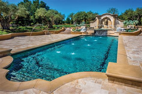 puppy tubs peachtree city ga fort bend lifestyles homes magazine splashdown to summer fort bend lifestyles