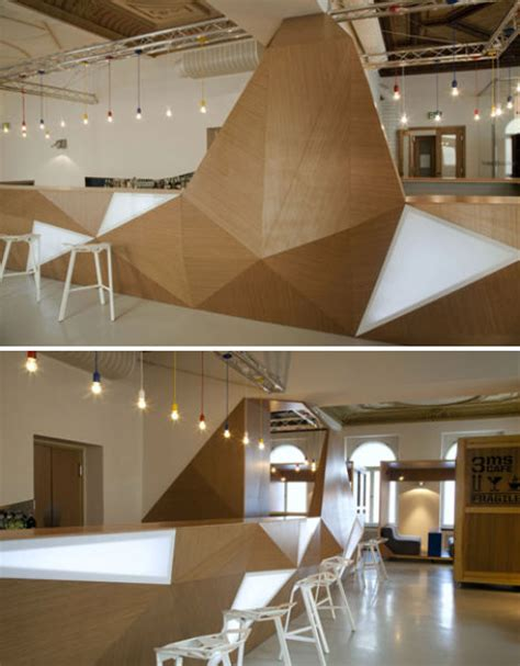 plywood design fine faux finishes awesome plywood mdf architecture
