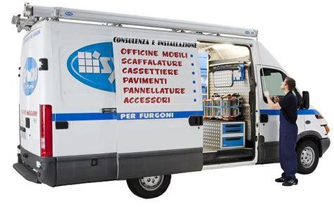 verande per furgoni accessori per furgoni