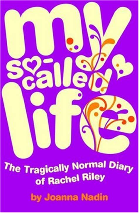 Book Review My So Called Normal By Erin Zammett by Read Read Read A Book Book Review My So Called