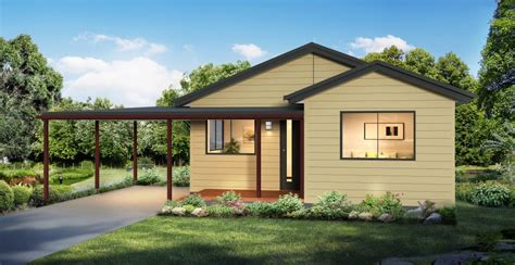 quality modular homes enjoy the best range of quality modular homes in victoria
