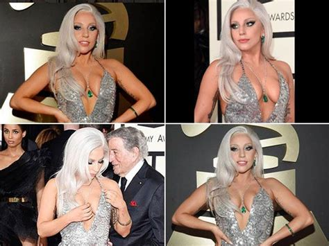 oops embarrassing celeb moments from nip slips to trips and falls oops moments of
