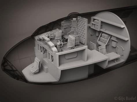 design works 3d home kit 100 3d home kit by design works inc best video