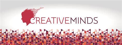 Creative Mind creative minds a new scheme