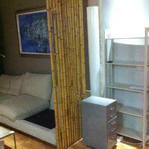 ca as de bambu decoracion as 25 melhores ideias sobre ca 241 as de bambu no