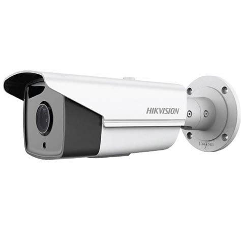 2ce16d0t Irpf Hikvision Turbo Hd Outdoor 2mp Bullet hikvision ds 2ce16d0t it5 price in bangladesh tech