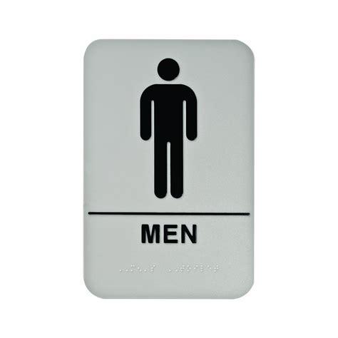 men in bathroom men in bathroom clipart clipground