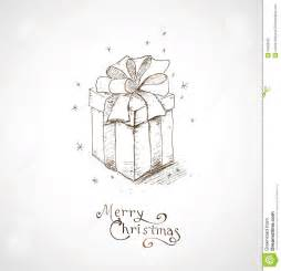 christmas drawing best images collections hd for gadget