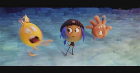 emoji ile film bulma emoji filmi the emoji movie 2017 t 252 rk 231 e dublajlı