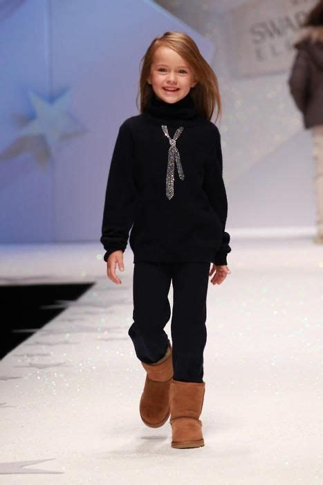 Pusat Blazer Keysa Blazer Baby Tery pusat sepatu boots anak fb mayorishop sms 081212415282 pin bb 26e6d360 adorable