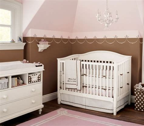 pink and brown nursery ideas pink and brown room theme baby room living room bedroom