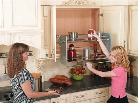 wall cabinet pull  shelving system shelves