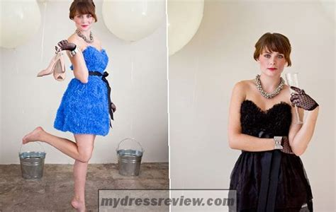boy forced in dress boys forced dress girls things to know mydressreview