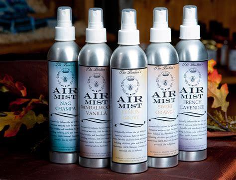 Arimino Spice Mist Moisture 250ml air mists the beehive