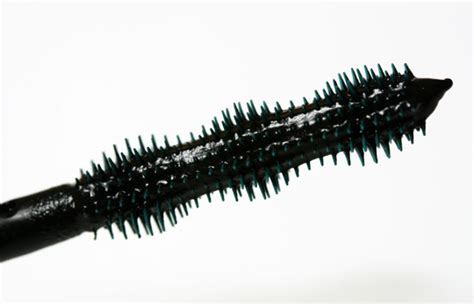 Rimmel Lash Curved Brush Mascara Expert Review by What Does Rimmel Waterproof Do Well Makeup