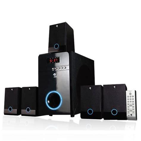 home theater reviews ma audio ma5817 800 watt home 5 1
