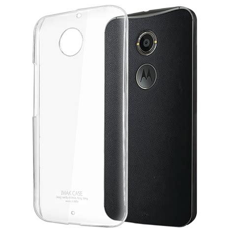Imak 1 Ultra Thin Motorola imak 2 ultra thin for motorola moto x 1 transparent jakartanotebook
