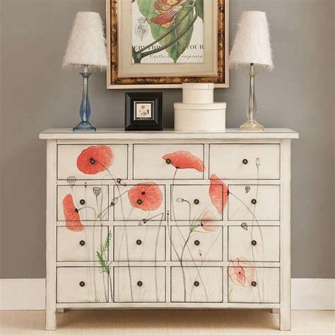 Credenza Buffet Sideboard Credenza Oak White Sideboard Vintage Cabinet Buy