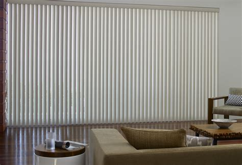 Vertical Window Blinds Vertical Blinds Custom Vertical Window Blinds Blindsgalore