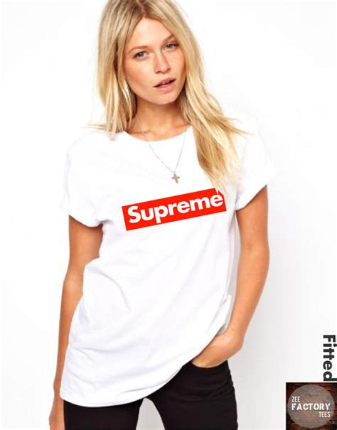 supreme womens clothing kate moss supreme fashion designer womens mens by