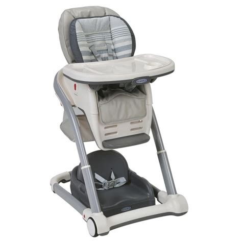 Slim Spaces High Chair graco slim spaces high chair ptru1 21884551enh images 16
