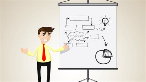 Do This One Thing Before You Write Your Business Plan   Bplans