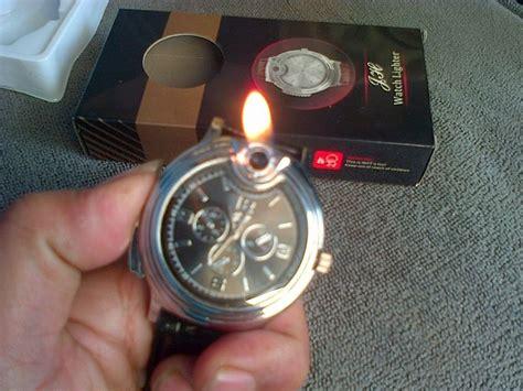 Jam Korek Api jam tangan korek api unik dan murah toserba muria