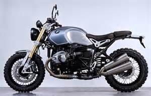 Bmw R Nine T Price Bmw R 1200 Nine T Scrambler 2014 Galerie Moto